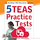 Download 5 TEASE Practice Tests For PC Windows and Mac