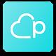 Pairs-恋活・婚活・出会い探しマッチングアプリ-登録無料 icon