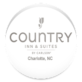Country Inn & Suites Charlotte