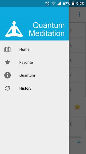 Quantum Meditation 1.14.20170725.116 screenshots 5