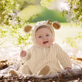 Cuteness by Lucia STA - Babies & Children Child Portraits