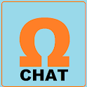 Omeglo Chat for Omegle icon