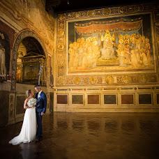 Wedding photographer Alessio Mattii (alessiomattii). Photo of 17.03.2017