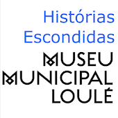 Histórias Escondidas MM Loulé
