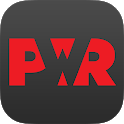 Power Hit Radio icon