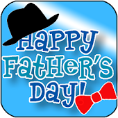 Father's Day Wishes & Cards