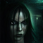 Mental Hospital IV - 3D Creepy & Scary Horror Game