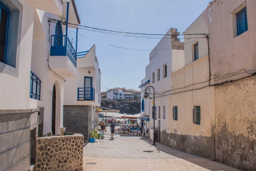 mooie-plekken-fuerteventura