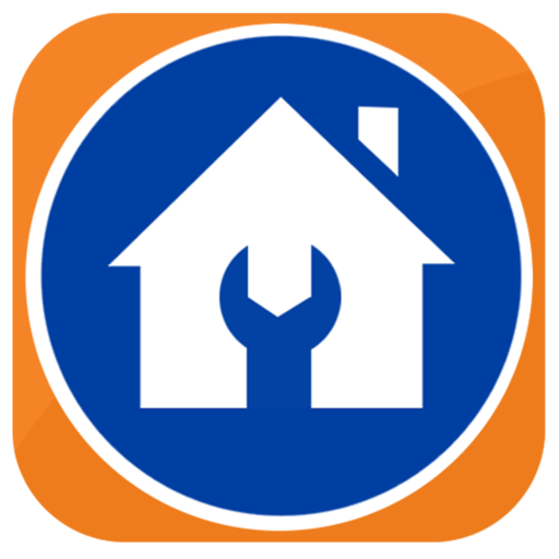 AtoZ Service - Trusted Home Services app (apk) free download for Android/PC/Windows