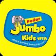 Podar Jumbo Kids Vita