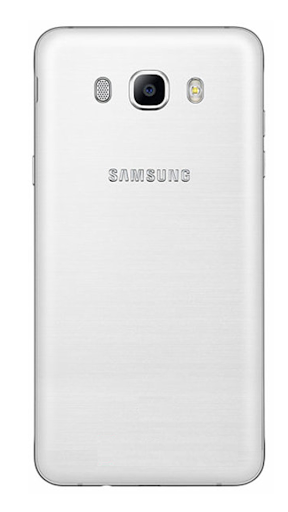 Manual Samsung J7 User Manual Samsung App Report on Mobile