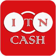 ITN Cash - Bill Pay & Recharge