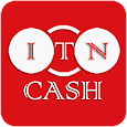 ITN Cash - Bill Pay & Recharge apk