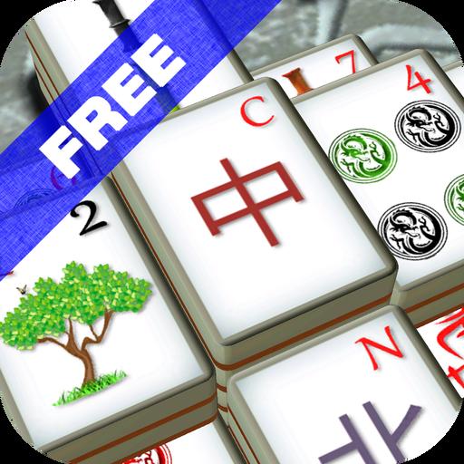 Mahjong Fantasy (FREE)