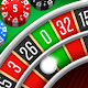 Roulette Casino Games ? Free Pro VIP Vegas Wheel