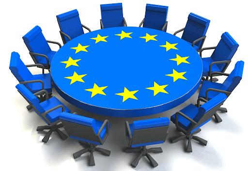 Outlook for the meetings of EU leaders on 24-25 June 2021