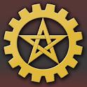 EVP Shifter icon
