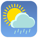 Daily Weather icon