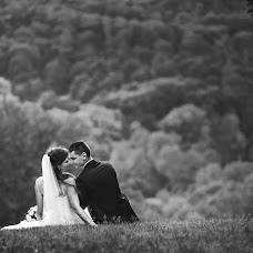 Wedding photographer Mirek Basista (fotoperla). Photo of 28.03.2017