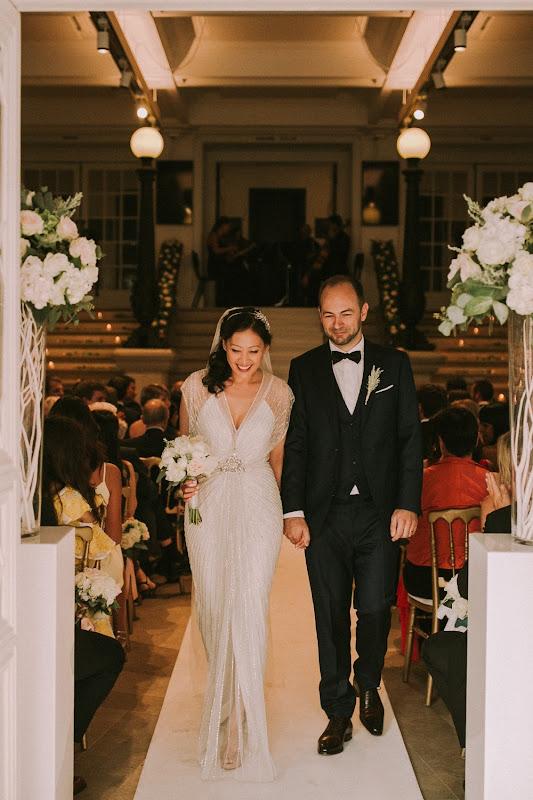 Huwelijk Nina & Willem - fotocredits Leentje loves Light