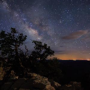 The Grand Canyon Stars.jpg