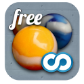 Falling Marbles icon