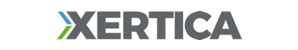 Xertica-logo-resized.fw.png