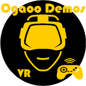 Ogaoo VR (low)