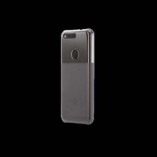 Pixel Phones & Unlocked Android Phones