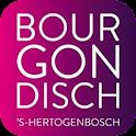 Bourgondisch 's-Hertogenbosch icon