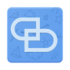 Slader - Homework Answers icon