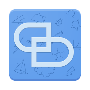 Slader - Textbook Solutions! APK Cracked Download