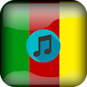 Cameroonian Music: Classical Music, Free icon