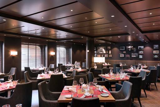 msc-meraviglia-butchers-cut.jpg - Head to Butcher's Cut on MSC Meraviglia for prime cuts in an American-style steakhouse.