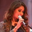 Dhvani Bhanushali Songs icon