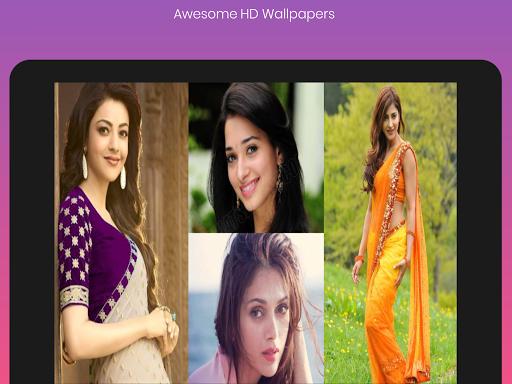 Tamil Actress Hot Photos 1.1 screenshots 10