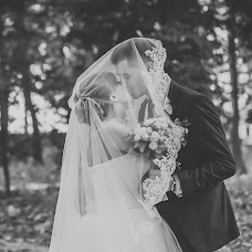 Wedding photographer Ivanna Ilkiv (ivaniko1). Photo of 18.11.2015