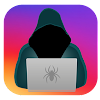 password insta hack prank 2017 APK