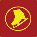Speed 1-6 icon
