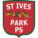 St Ives Park Public School icon