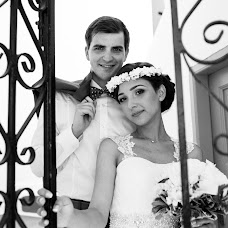 Wedding photographer Eduard Golikov (eddibook). Photo of 07.11.2014