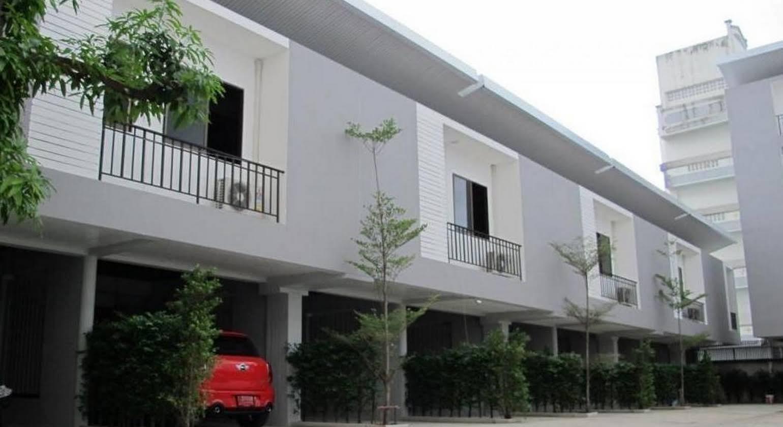 189 Resort