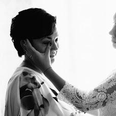 Wedding photographer Taras Solyak (TarasSoliak). Photo of 21.06.2018