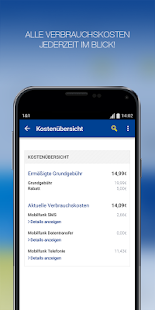 App 1&1 Control-Center APK for Windows Phone