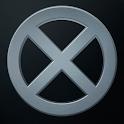 X-Men Movies icon