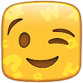 Words to Emojis – Best Emoji Guessing Quiz Game download