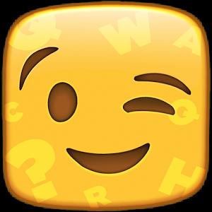 Words to Emojis – Fun Emoji Quiz Multiplayer Game