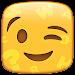 Words to Emojis – Best Emoji Guessing Quiz Game icon