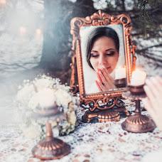 Свадебный фотограф Денис Осипов (SvetodenRu). Фотография от 10.04.2015