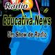 Web Rádio Web Educativa News APK